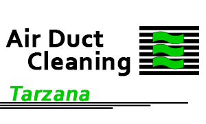 Air Duct Cleaning Tarzana, California
