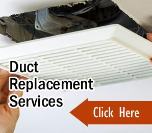 Our Services | 818-661-1575 | Air Duct Cleaning Tarzana, CA